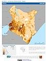 Kenya Population Density, 2000 (6172440926).jpg