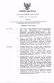 Keputusan Gubernur Jawa Tengah Nomor 560 94 Tahun 2017.pdf