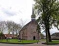 Kerk Oldemarkt Marktplein 7.jpg
