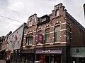 Kerkstraat 102-104 Hilversum GM 17.jpg