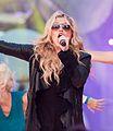 Kesha @ MMVA Souncheck 02 retouch.jpg