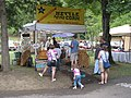 Kettle Corn at the Hungry Mother Festival (5978737430) (2).jpg