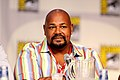 Kevin Michael Richardson (4842784148).jpg
