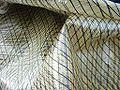 Kevlar-Carbon-Sail.JPG