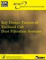 Key design factors of enclosed cab dust filtration systems (NIOSH 2008).pdf