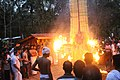 Khanda karnan theyyam (81).jpg