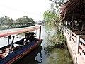 Khlong Chak Phra, Taling Chan, Bangkok, Thailand - panoramio (4).jpg