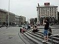 Kiev. August 2012 - panoramio (143).jpg