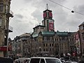 Kiev. August 2012 - panoramio (326).jpg