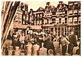 Kijkje op de nieuwmarkt, Amsterdam.jpg