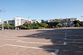 Kikar Rabin (Rabin Square) (3756481307).jpg