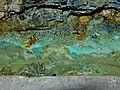 Kilianstollen Wasserseige 6.jpg