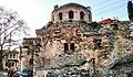 Kilise-Tirilye-Bursa - panoramio.jpg