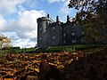 Kilkenny castle park - panoramio - drej84 (4).jpg