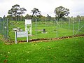 Killarney National Park, Weather Station - geograph.org.uk - 260173.jpg