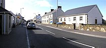 Killen, County Tyrone - geograph.org.uk - 390093.jpg