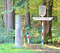 Kilometerstein Rupertiwinkel Chiemgau.jpg