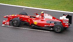 Kimi Raikkonen 2009 Belgium 2.jpg