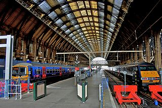 King's Cross platform 7.jpg
