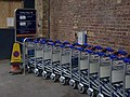 King's Cross railway station MMB 79.jpg