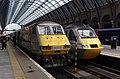 King's Cross railway station MMB A8 43317.jpg