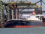 King Sail, IMO 9258105 pic3.JPG