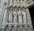 Kings and Martyrs (3560120019).jpg