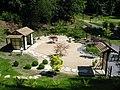 Kingston Lacey - Japanese garden - panoramio.jpg