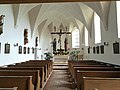 Kirche Feldolling - 3.jpg