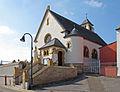 Kirche Livange 04.jpg