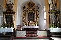 Kirche St. Peter im Holz 02.jpg