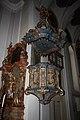Kirche hl nikolaus-halbenrain 1013 13-09-12.JPG