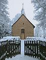 Kirche von Meerdorf (Wendeburg, Landkreis Peine).JPG