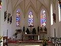 Kircheninnenraum - panoramio - Richard Mayer (4).jpg