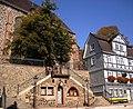 Kirchhoflinde.jpg