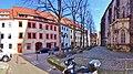 Kirchplatz 14 Pirna 117843768.jpg