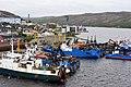 Kirkenes 2013 06 10 2156 (10413408454).jpg