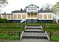 Kista gård huvudbyggnad 2015b.jpg