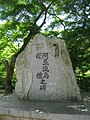 Kiyomizu-dera National Treasure World heritage Kyoto 国宝・世界遺産 清水寺 京都149.jpg