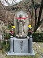 Kiyomizu 1-chome, Higashiyama Ward, Kyoto, Kyoto Prefecture 605-0862, Japan - panoramio (2).jpg