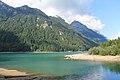 Klöntalersee - panoramio (9).jpg