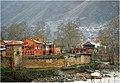 Klash Valley 4.jpg