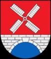 Klein Barkau Wappen.png