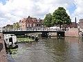 Kleine Havenbrug Leiden.jpg