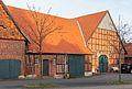 Kleinenbremen Kleinenbremer-Str.10 0106.jpg