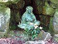 Kleiner reinsbrunnen2.jpg