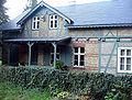 Kleinmachnow Forsthaus.JPG