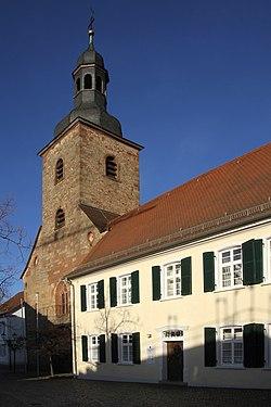 Klingenmuenster-St Michael-02-2019-gje.jpg