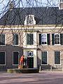 Kloosterstraat 1 Assen - Drostenhuis.jpg