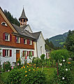 Kloster-Gauenstein3.jpg